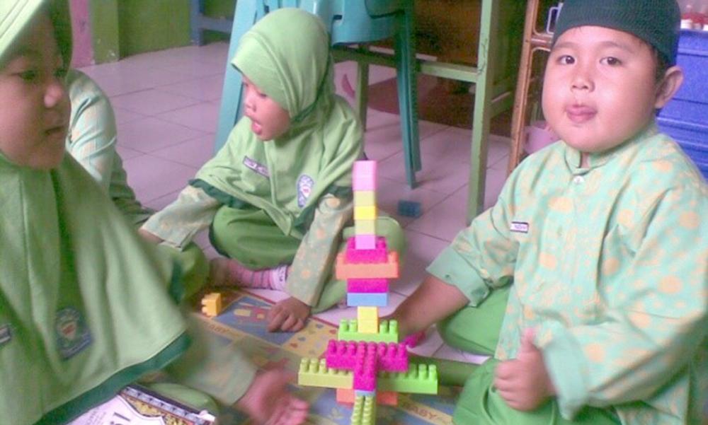 PAUDIT-Al Hasanah-Bengkulu-Pentingnya Pendidikan Anak di Usia Dini (2)