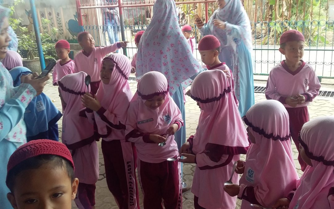 aneka-perlombaan-17-agustus-di-tkit-alhasanah-bengkulu-1