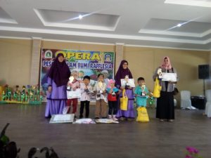 bikin-bangga-dua-siswa-paudit-alhasanah-juara-1-lomba-tahfidz-2019-1
