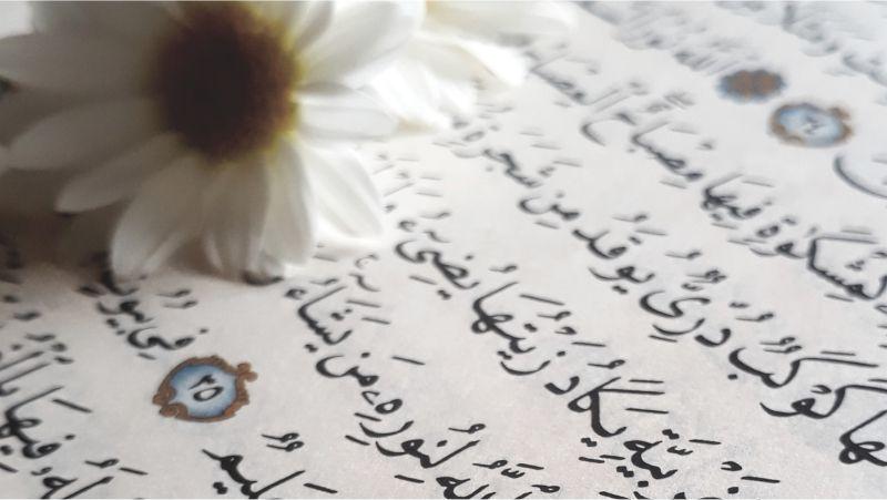 Ragam Kesenian Dalam Islam