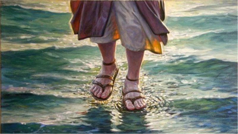 Belajar dan Berguru dari Kisah Khidir dan Musa