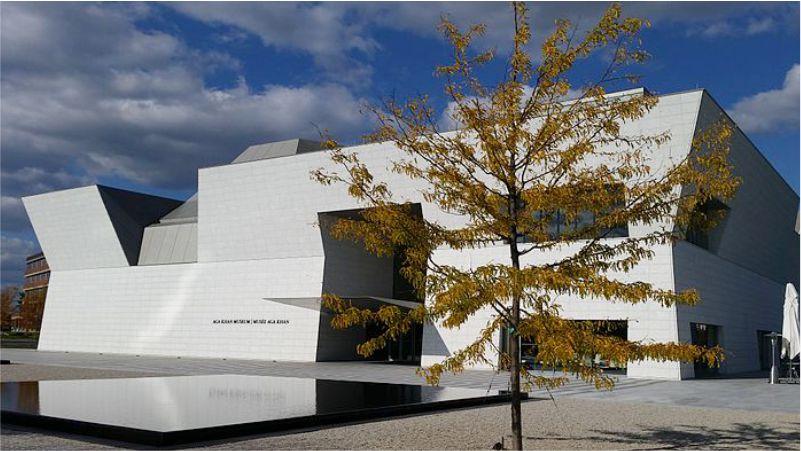 Rekomendasi Liburan ke Museum Islam di Berbagai Negara