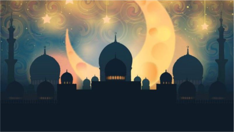 Mengapa Ramadan bulan yang istimewa (1/2)