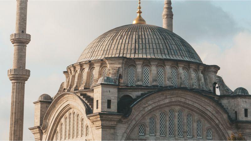 Mengapa Ramadan bulan yang istimewa (2/2)