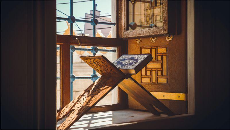 4 Waktu Terbaik Membaca Surat Al-Ikhlas, Al-Falaq, An-Naas