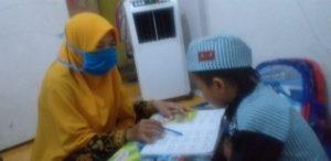 Home-Visit-Guru-PAUDIT-AlHasanah-Jadi-Pelengkap-Pembelajaran-Daring-4