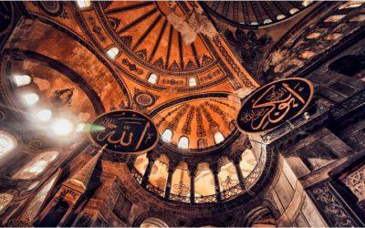 """Mengenal Makna Nama Allah """"Al-Ahad"""" Dalam Surat Al-Ikhlas"""
