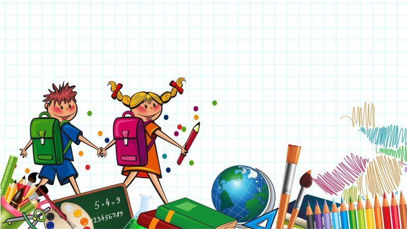 Tips Memilih Sekolah Untuk Anak