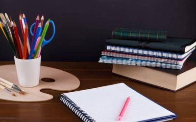 Kapan Saja Waktu Penting dalam Komunikasi Antara Orang Tua dan Guru?